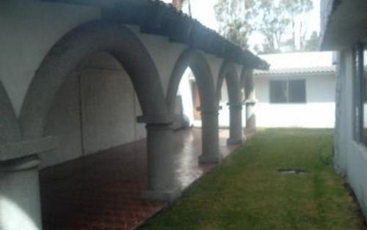 Foto de casa en venta en  , san josé del puente, puebla, puebla, 400730 No. 02