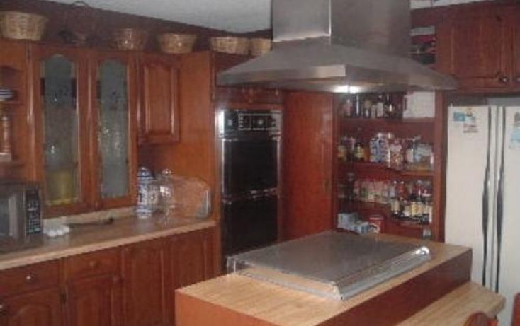 Foto de casa en venta en, san josé del puente, puebla, puebla, 400730 no 03