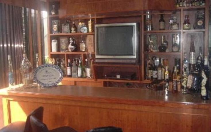 Foto de casa en venta en, san josé del puente, puebla, puebla, 400730 no 04