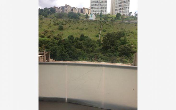 Foto de departamento en venta en san josé del real, lomas verdes 5a sección la concordia, naucalpan de juárez, estado de méxico, 1222587 no 19