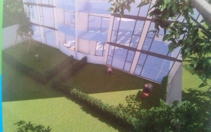 Foto de departamento en venta en san josé del real, lomas verdes 5a sección la concordia, naucalpan de juárez, estado de méxico, 1512847 no 06