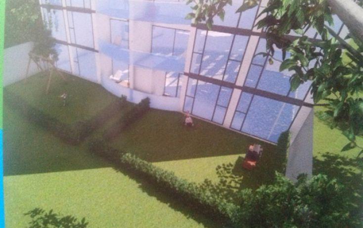 Foto de departamento en venta en san josé del real, lomas verdes 5a sección la concordia, naucalpan de juárez, estado de méxico, 1512851 no 05
