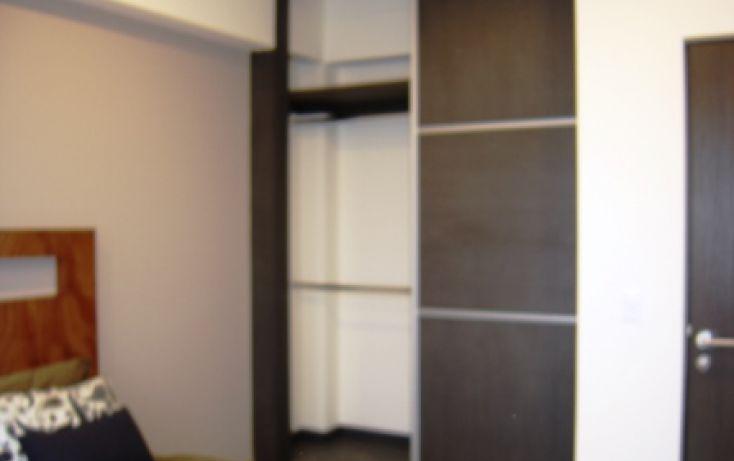 Foto de departamento en venta en san josé del real, lomas verdes 5a sección la concordia, naucalpan de juárez, estado de méxico, 1693162 no 13