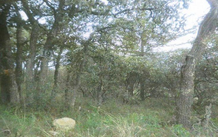 Foto de terreno habitacional en venta en, san josé del tanque, san felipe, guanajuato, 1169273 no 01