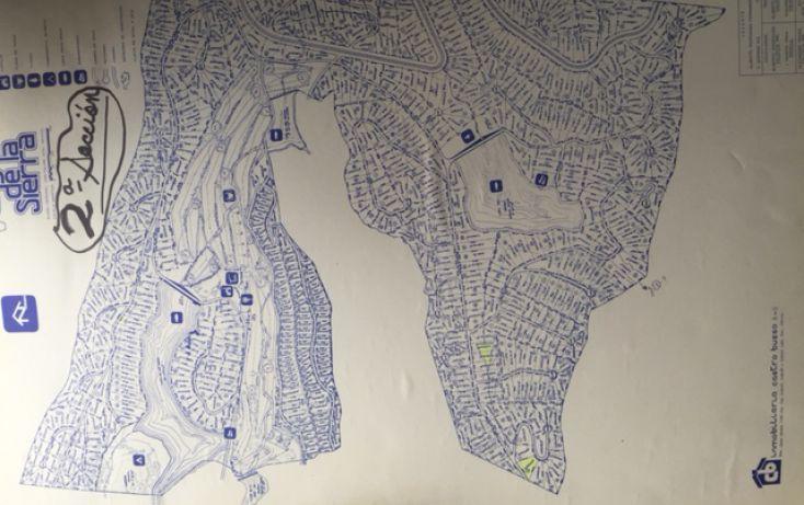Foto de terreno habitacional en venta en, san josé del tanque, san felipe, guanajuato, 1169273 no 04