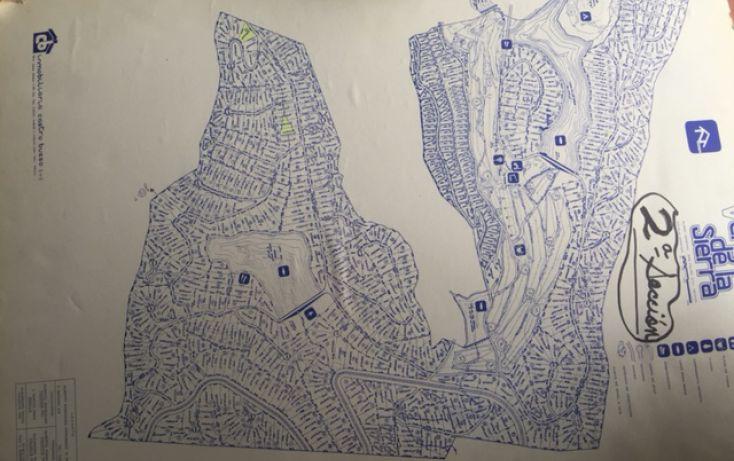 Foto de terreno habitacional en venta en, san josé del tanque, san felipe, guanajuato, 1169273 no 05