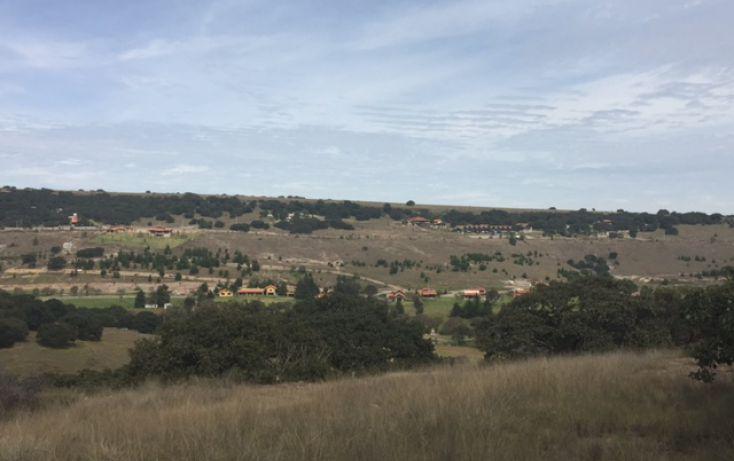 Foto de terreno habitacional en venta en, san josé del tanque, san felipe, guanajuato, 1169273 no 07