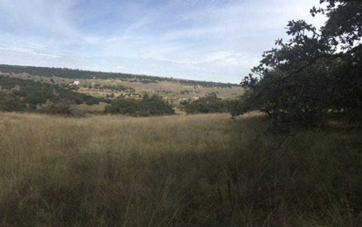 Foto de terreno habitacional en venta en, san josé del tanque, san felipe, guanajuato, 1169273 no 08