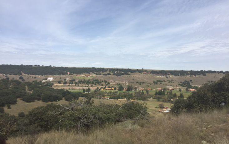 Foto de terreno habitacional en venta en, san josé del tanque, san felipe, guanajuato, 1169273 no 09