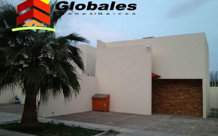 Foto de casa en venta en, san josé del tapanco, rioverde, san luis potosí, 1044881 no 01