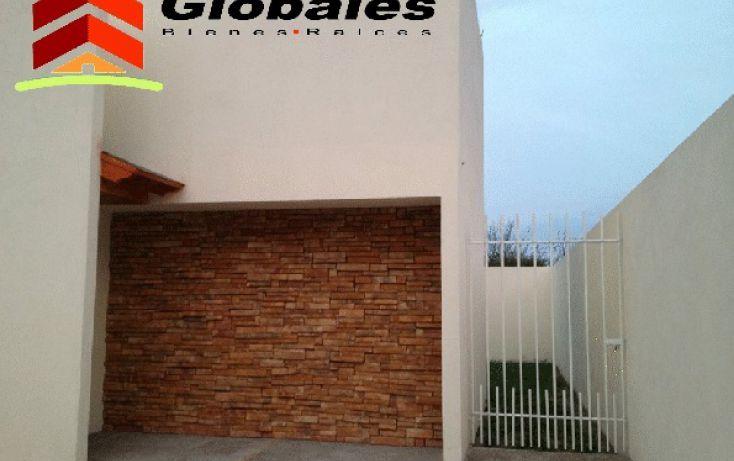 Foto de casa en venta en, san josé del tapanco, rioverde, san luis potosí, 1044881 no 04