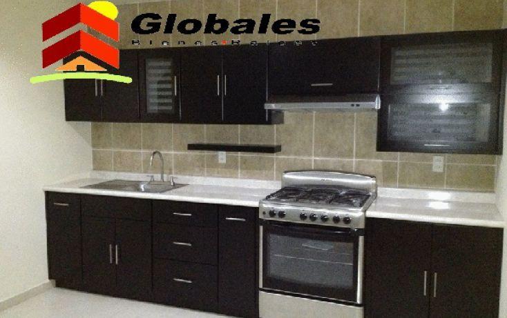Foto de casa en venta en, san josé del tapanco, rioverde, san luis potosí, 1044881 no 07