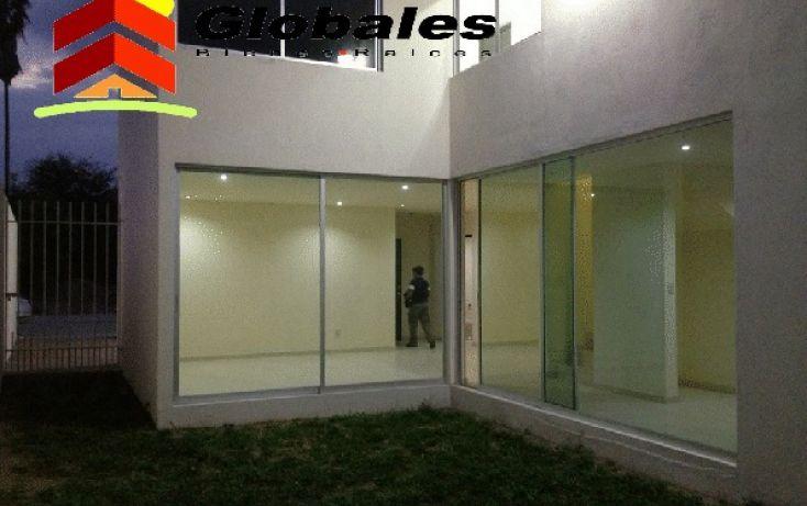 Foto de casa en venta en, san josé del tapanco, rioverde, san luis potosí, 1044881 no 08