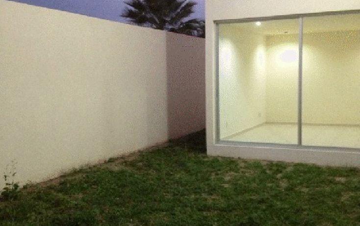 Foto de casa en venta en, san josé del tapanco, rioverde, san luis potosí, 1044881 no 09