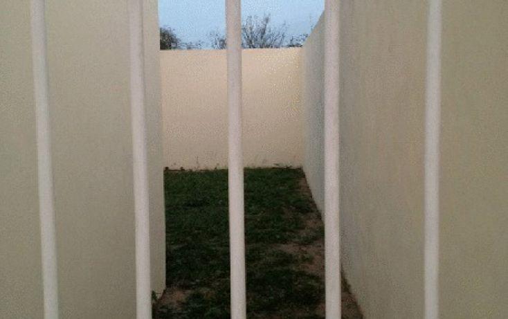 Foto de casa en venta en, san josé del tapanco, rioverde, san luis potosí, 1044881 no 10