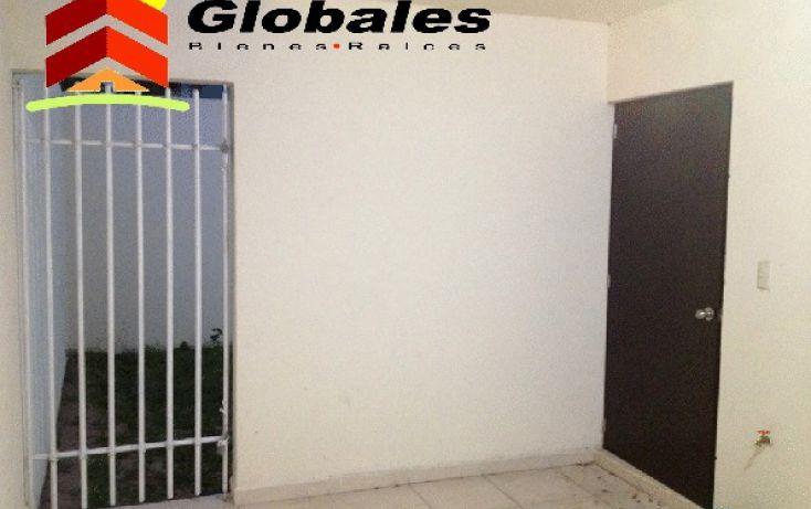 Foto de casa en venta en, san josé del tapanco, rioverde, san luis potosí, 1044881 no 11
