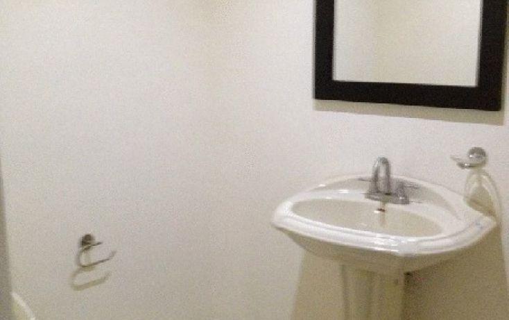 Foto de casa en venta en, san josé del tapanco, rioverde, san luis potosí, 1044881 no 15