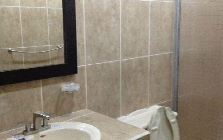 Foto de casa en venta en, san josé del tapanco, rioverde, san luis potosí, 1044881 no 16