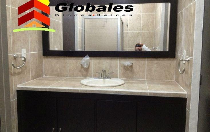 Foto de casa en venta en, san josé del tapanco, rioverde, san luis potosí, 1044881 no 18