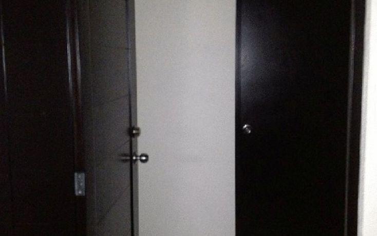 Foto de casa en venta en, san josé del tapanco, rioverde, san luis potosí, 1044881 no 19