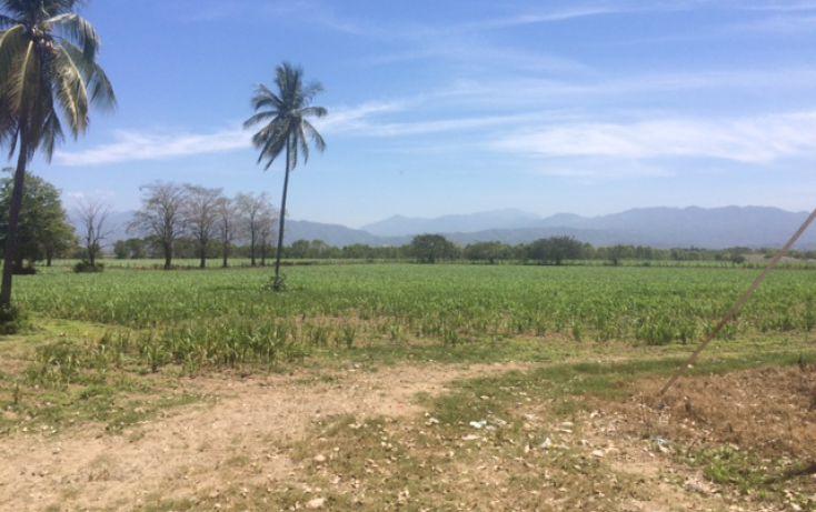 Foto de terreno comercial en venta en, san josé del valle, bahía de banderas, nayarit, 1197199 no 02
