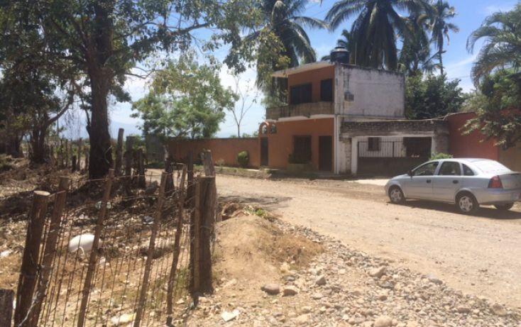 Foto de terreno comercial en venta en, san josé del valle, bahía de banderas, nayarit, 1197199 no 03