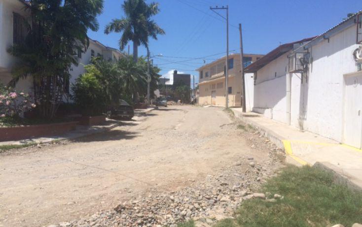 Foto de terreno comercial en venta en, san josé del valle, bahía de banderas, nayarit, 1197199 no 04