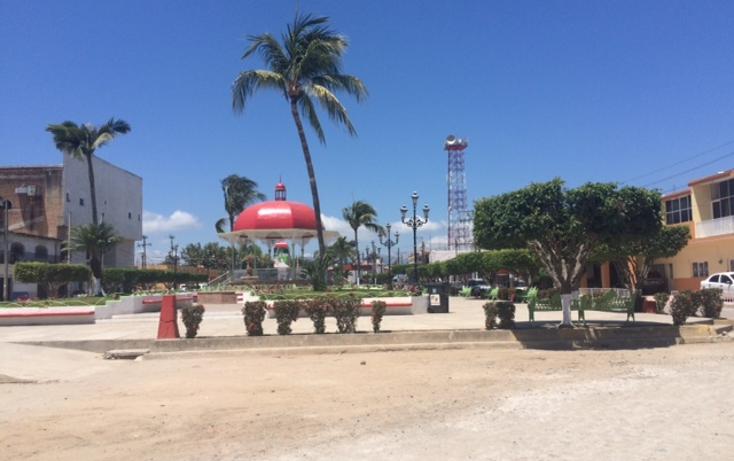 Foto de terreno comercial en venta en  , san jos? del valle, bah?a de banderas, nayarit, 1197199 No. 05