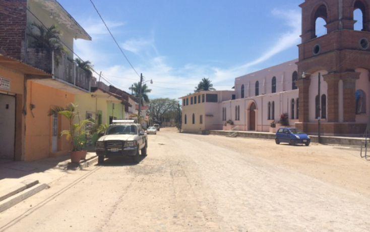 Foto de terreno comercial en venta en, san josé del valle, bahía de banderas, nayarit, 1197199 no 07