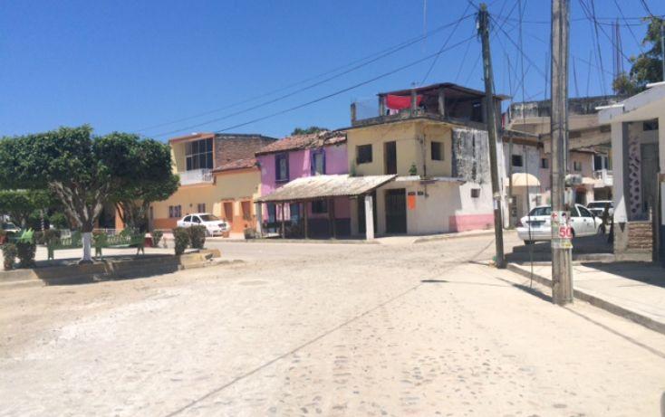 Foto de terreno comercial en venta en, san josé del valle, bahía de banderas, nayarit, 1197199 no 08