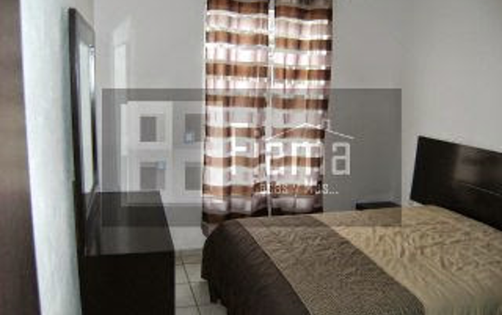 Foto de casa en venta en  , san josé del valle, bahía de banderas, nayarit, 1356663 No. 04