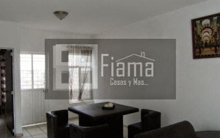 Foto de casa en venta en  , san josé del valle, bahía de banderas, nayarit, 1356663 No. 05