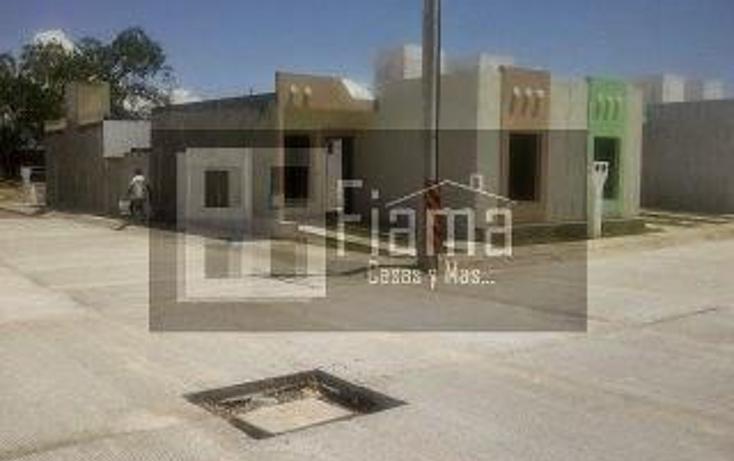 Foto de casa en venta en  , san josé del valle, bahía de banderas, nayarit, 1357539 No. 03