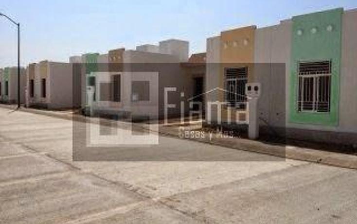 Foto de casa en venta en  , san josé del valle, bahía de banderas, nayarit, 1357539 No. 04