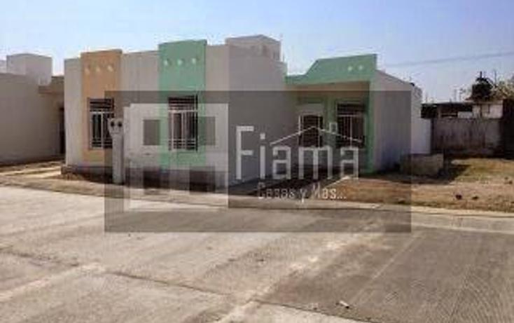 Foto de casa en venta en  , san josé del valle, bahía de banderas, nayarit, 1357539 No. 08