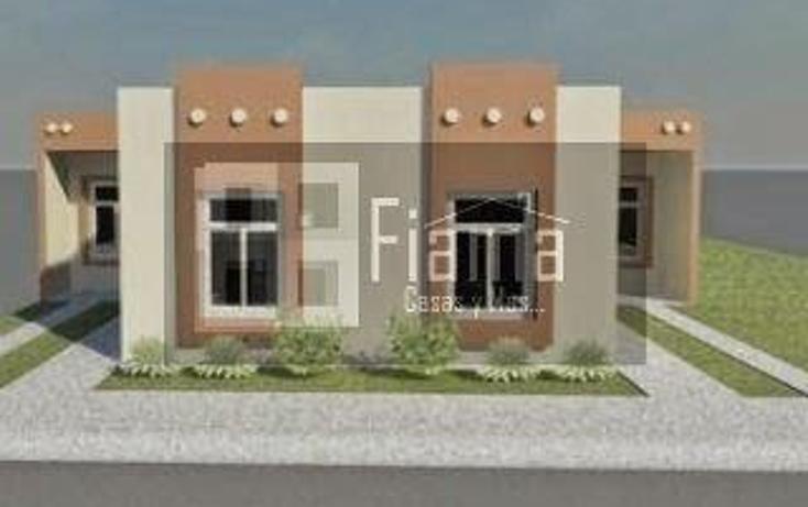Foto de casa en venta en  , san josé del valle, bahía de banderas, nayarit, 1357539 No. 10