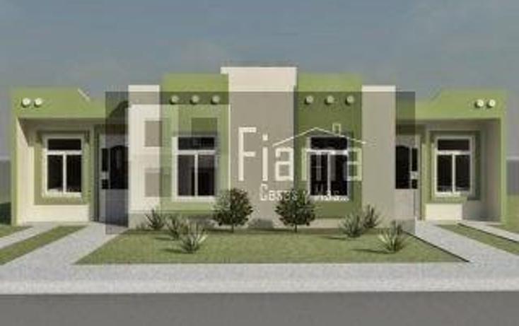 Foto de casa en venta en  , san josé del valle, bahía de banderas, nayarit, 1357539 No. 11