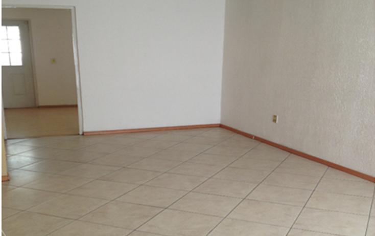 Foto de casa en venta en  , san jose del valle, tlajomulco de zúñiga, jalisco, 1719718 No. 04