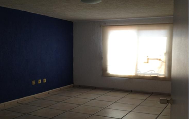 Foto de casa en venta en  , san jose del valle, tlajomulco de zúñiga, jalisco, 1719718 No. 07