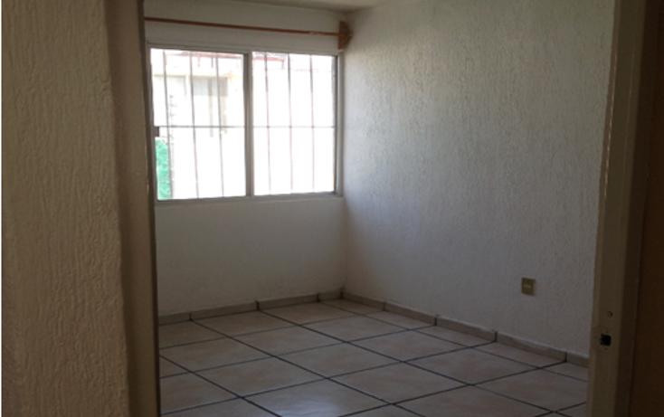 Foto de casa en venta en  , san jose del valle, tlajomulco de zúñiga, jalisco, 1719718 No. 12