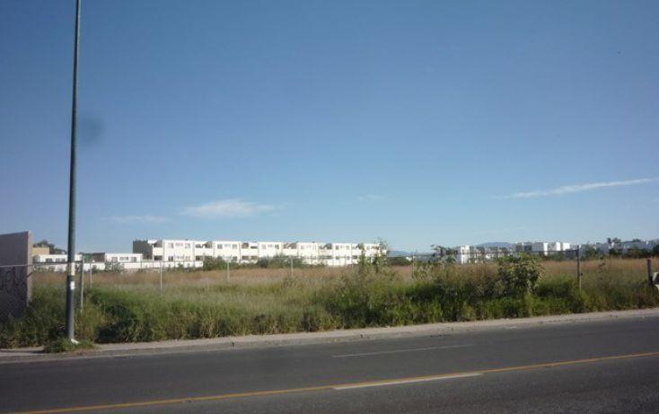 Foto de terreno habitacional en venta en, san jose del valle, tlajomulco de zúñiga, jalisco, 2034118 no 03