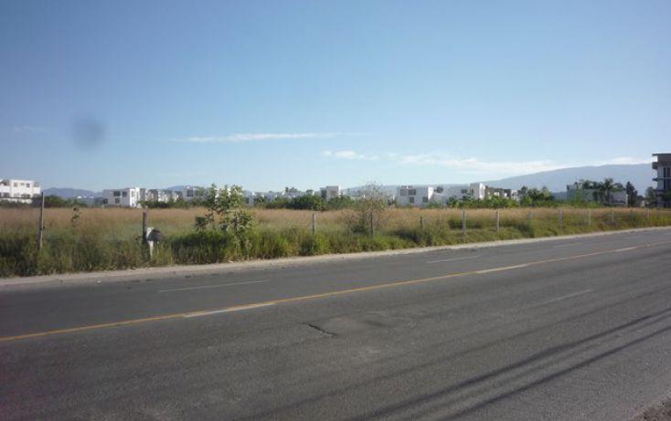 Foto de terreno habitacional en venta en, san jose del valle, tlajomulco de zúñiga, jalisco, 2034118 no 05