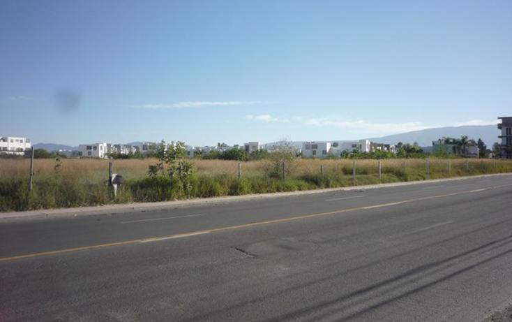Foto de terreno habitacional en venta en  , san jose del valle, tlajomulco de z??iga, jalisco, 2034118 No. 05
