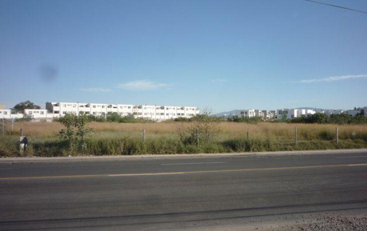 Foto de terreno habitacional en venta en, san jose del valle, tlajomulco de zúñiga, jalisco, 2034118 no 06