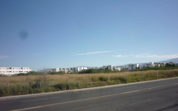 Foto de terreno habitacional en venta en, san jose del valle, tlajomulco de zúñiga, jalisco, 2034118 no 08