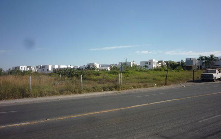 Foto de terreno habitacional en venta en, san jose del valle, tlajomulco de zúñiga, jalisco, 2034118 no 09