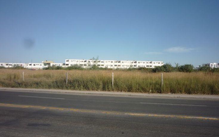 Foto de terreno habitacional en venta en, san jose del valle, tlajomulco de zúñiga, jalisco, 2034118 no 10
