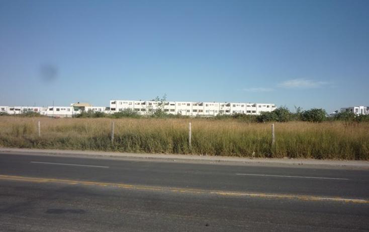 Foto de terreno habitacional en venta en  , san jose del valle, tlajomulco de z??iga, jalisco, 2034118 No. 10