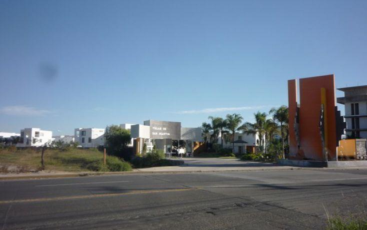 Foto de terreno habitacional en venta en, san jose del valle, tlajomulco de zúñiga, jalisco, 2034118 no 12