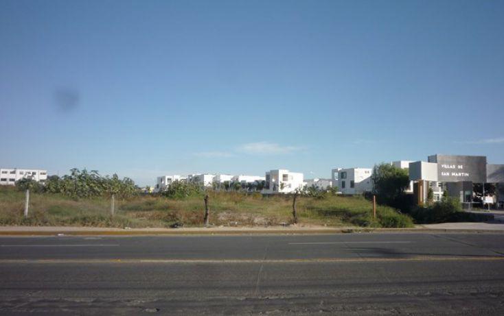 Foto de terreno habitacional en venta en, san jose del valle, tlajomulco de zúñiga, jalisco, 2034118 no 13